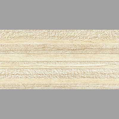 Gạch men bóng Viglacera 3060 KT3602