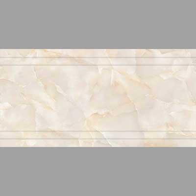 Gạch men bóng Viglacera 3060 KT3622