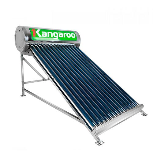 Thái dương năng Kangaroo GD2424
