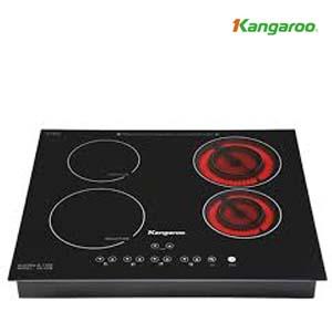 Bếp điện từ Kangaroo KG 359i