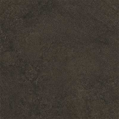 Gạch Indogress 60x60 Kronos