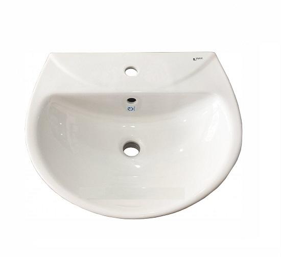 Chậu rửa lavabo Inax L-285V