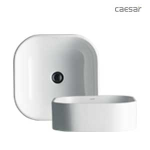 Chậu rửa lavabo Caesar LF5256