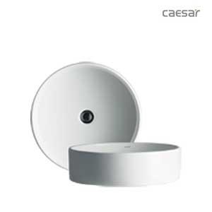 Chậu rửa lavabo Caesar LF5258