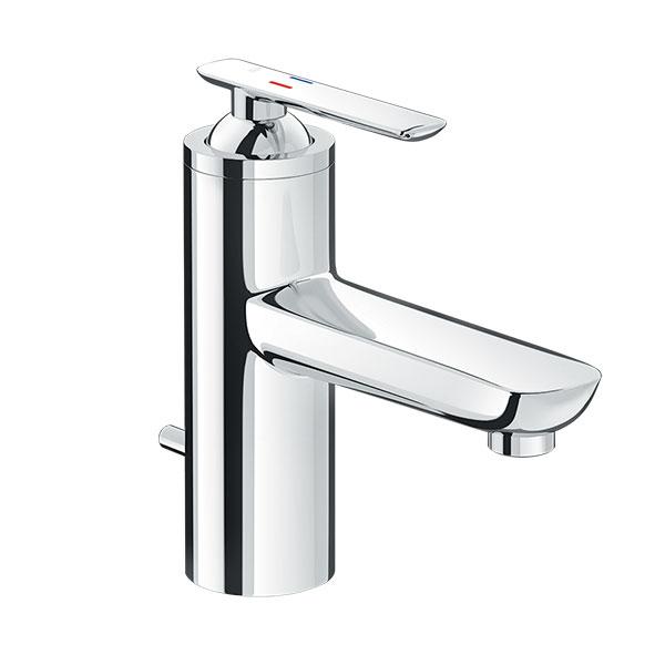 Vòi chậu lavabo Inax LFV-4102S