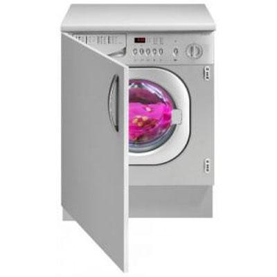 Máy giặt lồng ngang Teka LI 1260S