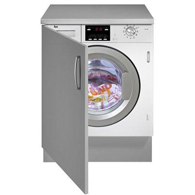 Máy giặt lồng ngang Teka LI2 1260