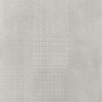 Gạch Tây Ban Nha 75x75 Toàn Cầu LINUM DECOR WHITE