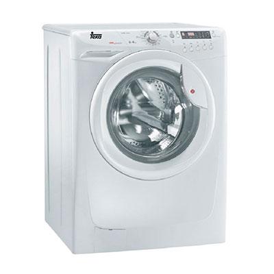 Máy giặt lồng ngang Teka LSE 1485