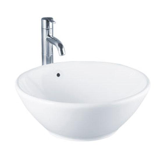 Chậu rửa lavabo TOTO LT523R