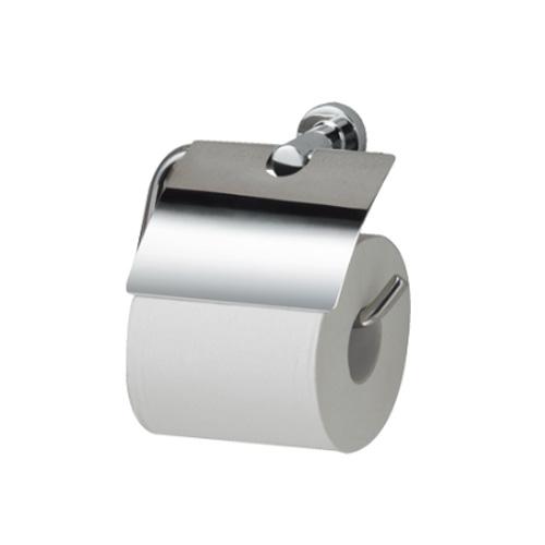 Lô giấy vệ sinh Toto YH406RC