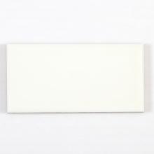 Gạch thẻ ốp tường màu trắng bóng 75x150 M751500