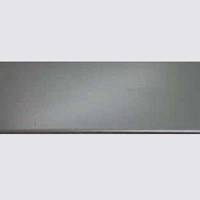 Gạch thẻ ốp tường xám đậm bóng phẳng 75x300 M75303Z