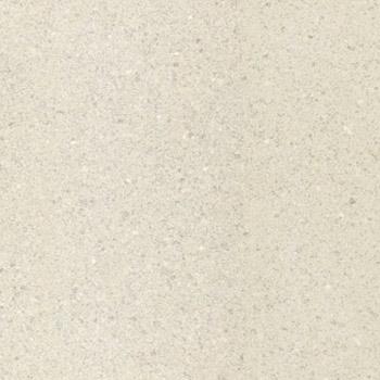 Gạch lát Granite Bạch Mã 60x60 MGM60206