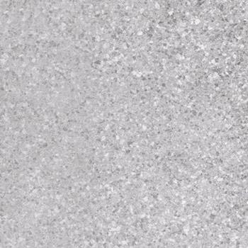 Gạch lát Granite Bạch Mã 60x60 MGM60209