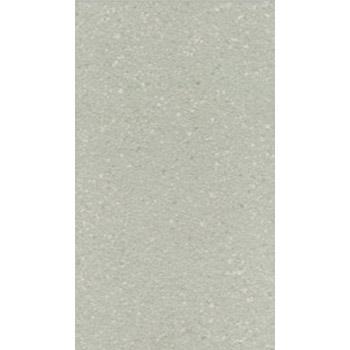 Gạch lát Granite Bạch Mã 30x60 MGR36028
