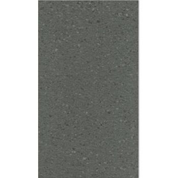 Gạch lát Granite Bạch Mã 30x60 MGR36201