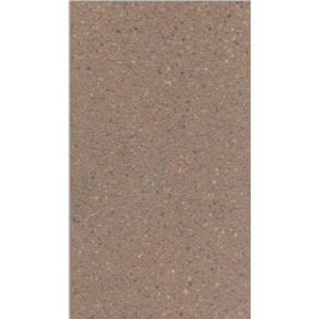 Gạch lát Granite Bạch Mã 30x60 MGR36202