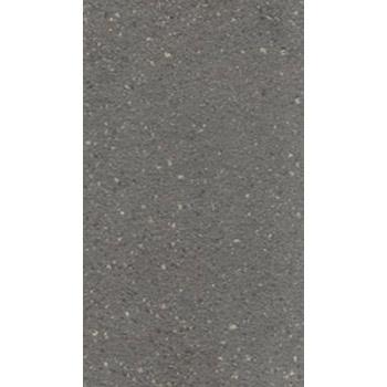 Gạch lát Granite Bạch Mã 30x60 MGR36203