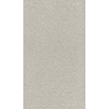 Gạch lát Granite Bạch Mã 30x60 MGR36206