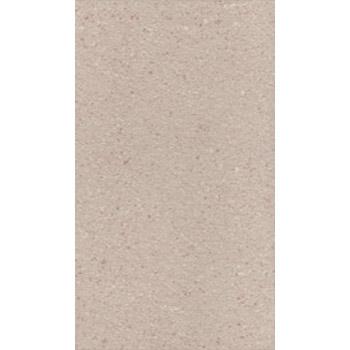 Gạch lát Granite Bạch Mã 30x60 MGR36207