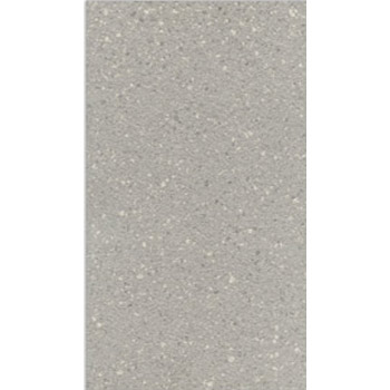 Gạch lát Granite Bạch Mã 30x60 MGR36209