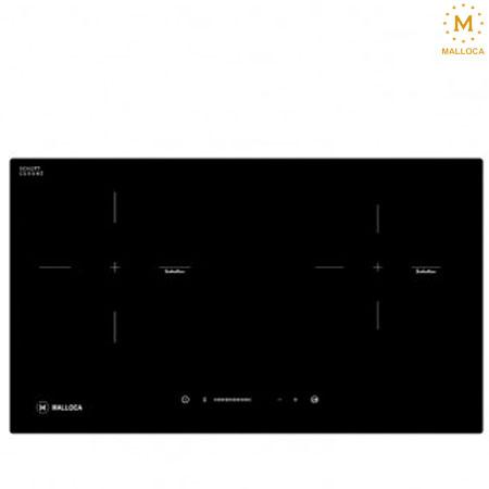 Bếp từ Malloca MI02