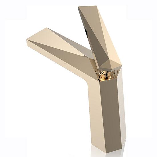 Vòi chậu lavabo Miken MKV-014G
