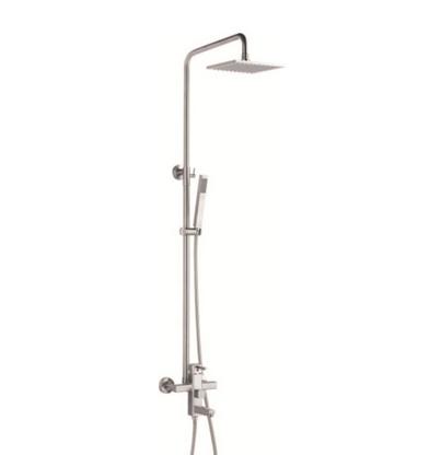 Sen cây tắm inox SUS 304 MN 2395
