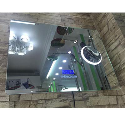 Gương đèn Led Moonoah MN-K2615