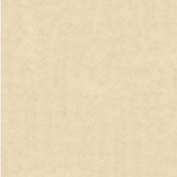 Gạch lát Granite Bạch Mã 60x60 MN60001
