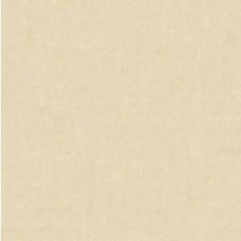 Gạch lát Granite Bạch Mã 60x60 MN60002