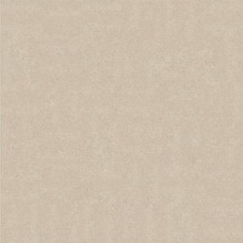 Gạch lát Granite Bạch Mã 60x60 MN60003