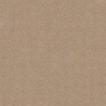 Gạch lát Granite Bạch Mã 60x60 MN60004