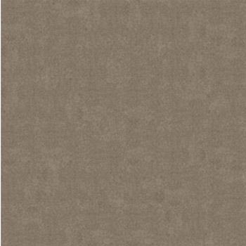 Gạch lát Granite Bạch Mã 60x60 MN60005