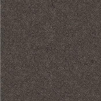 Gạch lát Granite Bạch Mã 60x60 MN60006