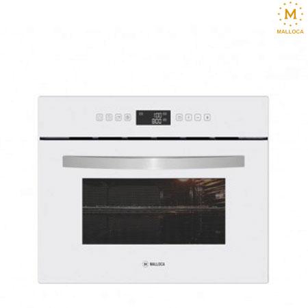 Lò nướng Malloca MOV35-IX03