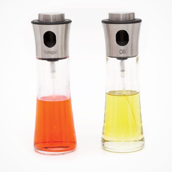 Bộ đựng dầu dấm Malloca MOVS-10128