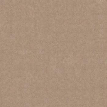 Gạch lát Granite Bạch Mã 60x60 MP60003