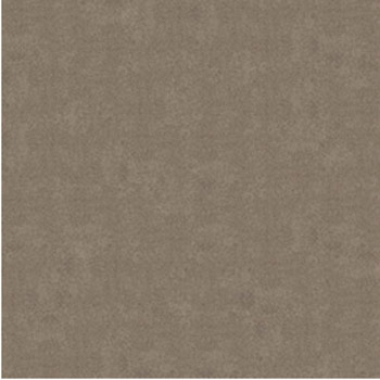 Gạch lát Granite Bạch Mã 60x60 MP60005