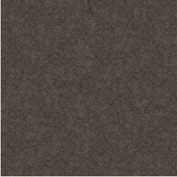 Gạch lát Granite Bạch Mã 60x60 MP60006