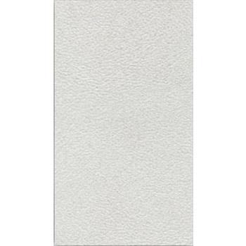 Gạch lát Granite Bạch Mã 30x60 MPR36001