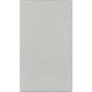 Gạch lát Granite Bạch Mã 30x60 MPR36003