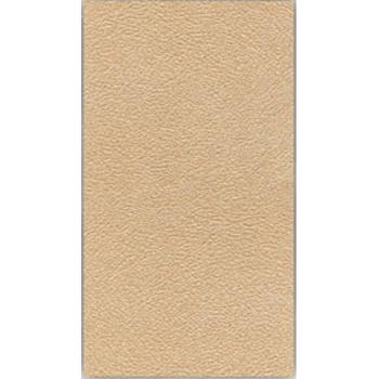 Gạch lát Granite Bạch Mã 30x60 MPR36004