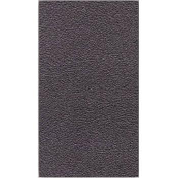 Gạch lát Granite Bạch Mã 30x60 MPR36005