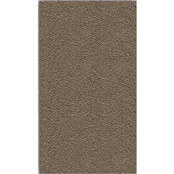 Gạch lát Granite Bạch Mã 30x60 MPR36006