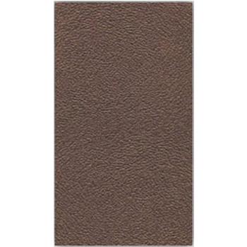 Gạch lát Granite Bạch Mã 30x60 MPR36007