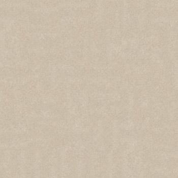 Gạch lát Granite Bạch Mã 60x60 MR60003