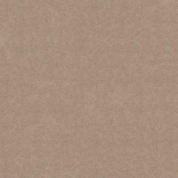 Gạch lát Granite Bạch Mã 60x60 MR60004