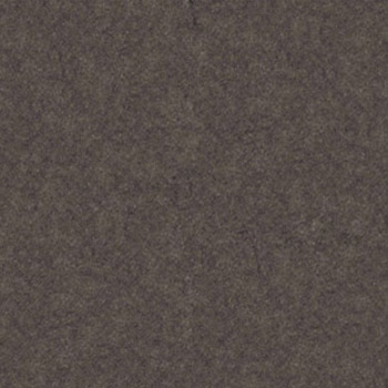 Gạch lát Granite Bạch Mã 60x60 MR60005